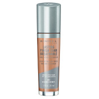 Rimmel Lasting Finish Breathable Foundation, Golden Honey 1 oz [3614224219864]