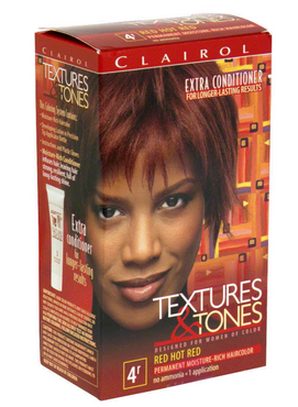 Free Shipping. Buy Clairol Professional Textures and Tones Hair Color, Red Hot Red, 1 Kit at sepfeyms.ga(57).