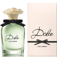 Dolce By Dolce & Gabbana Eau De Parfum Spray For Women 1.6 oz [737052746890]