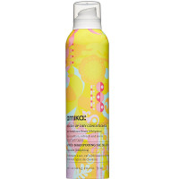 Amika Silken Up Dry Conditioner Hair Spray 5.1 oz [817574016906]