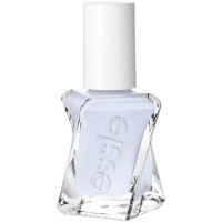 essie gel couture nail polish, perfect posture, 0.46 oz [095008023281]