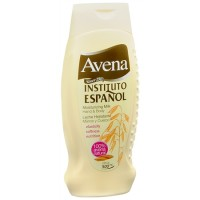 Avena Moisturizing Milk Hand & Body Lotion 16 oz [818821000440]