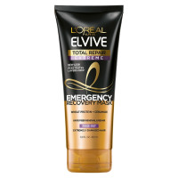 L'Oreal Advanced Haircare Total Repair Extreme Emergency Recovery Mask 6.80 oz [071249278628]