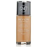 Revlon ColorStay for Normal/Dry Skin Makeup, Toast [370] 1 oz [309975415100]