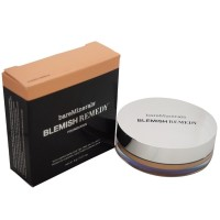BareMinerals Blemish Remedy Foundation, Clearly Nude 0.21 oz [098132443123]