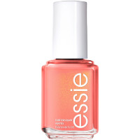Essie soda pop nail polish, out of the jukebox, 0.46 oz [095008028880]