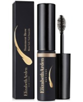 Elizabeth Arden Statement Brow Gel, Honey 0.14 oz [085805556044]