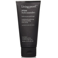 Living Proof Prime Style Extender Hair Primer 2 oz [859764003587]