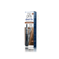 No Gray Quick Fix Instant Touch-Up for Gray Roots, Dark Blond 0.5 oz [857169054104]