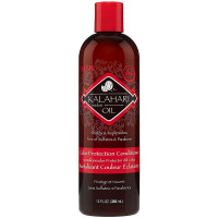 Hask Kalahari Melon Oil Color Protection Conditioner 12 oz [071164343296]