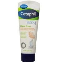 Cetaphil Baby Diaper Cream  2.5 oz [302993936121]
