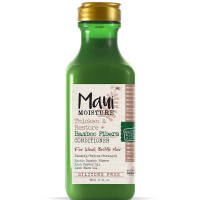 Maui Moisture Thicken & Restore + Bamboo Fiber Conditioner 13 oz [022796180629]