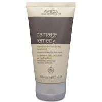 Aveda Damage Remedy Intensive Restructuring Treatment 5 oz [018084927960]