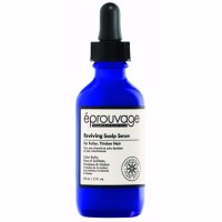 eprouvage Restorative Scalp Serum  2 oz [815857015776]