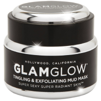 Glamglow Youthmud Tinglexfoliate Tingling & Exfoliating Mud Mask 1.70 oz [736211449719]