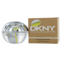 Donna Karan Be Delicious By Dkny Eau De Toilette Spray for Women 3.4 oz [022548221532]