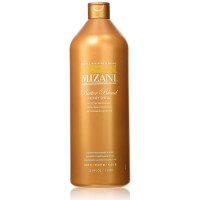 MIZANI Butter Blend Honey Shield Protective Pre-Treatment  33.8 oz [875592273084]