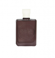 Kenneth Cole RSVP Eau De Toilette Spray for Men 3.40 oz [608940556276]