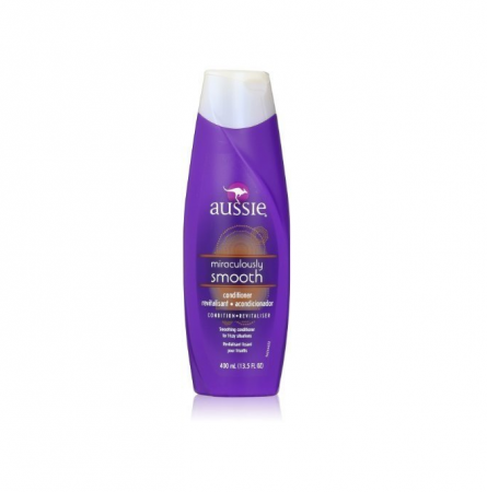 Aussie Sydney Smooth Conditioner 13.50 oz [381519022876]