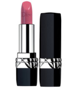 Christian Dior Rouge Dior Couture Lip Color Rose Baiser 0.12 oz [3348901304474]
