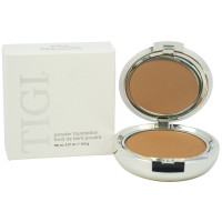 TIGI Powder Foundation, Entice 0.37 oz [615908414974]