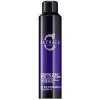 TIGI Catwalk Bodifying Hair Spray for Unisex 8 oz [615908424126]