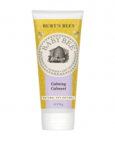 Burt's Bees Baby Bee Nourishing Lotion Calming 6 oz [792850010208]