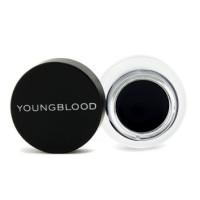 Youngblood Incredible Wear Eyeliner, Midnight Sea 0.10 oz [696137113043]