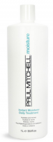 Paul Mitchell Instant Moisture Conditioner Daily Treatment, 33.8 oz [090174450619]