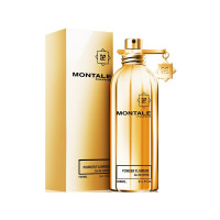 MONTALE Powder Flowers Eau De Parfum Spray, 3.3 oz [3760260452991]