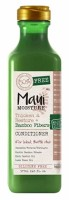 Maui Moisture Conditioner Bamboo Fibers 19.5 oz [022796188625]