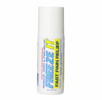Freeze It Advanced Therapy Roll-On 3 oz [856569002005]