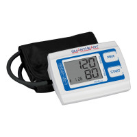 Veridian  SmartHeart Automatic Digital Blood Pressure Monitor 1 Ea [845717015394]