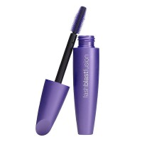 CoverGirl LashBlast Fusion Mascara, Black Brown [870] 0.44 oz [022700127061]