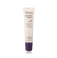 AVEENO Naturals Absolutely Ageless Eye Cream, Blackberry 0.5 oz [381371163816]