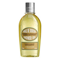 L'Occitane  Almond Shower Oil 8.4 oz [3253581359259]