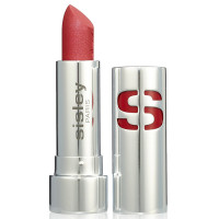 Sisley Phyto Lip Shine, [5] Sheer Raspberry 0.1 oz [3473311704054]