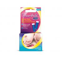 Dr. Scholl's Express Pedi Foot Smoother Replacement Rollers 2 ea [011017409106]