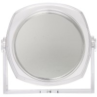 Luxor Professional Power-Mag 10X Magnifying Mirror 1 ea [736658018103]