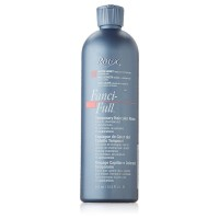Roux Fanci-Full Rinse Temporary Hair Color Rinse, Hidden Honey 15.20 oz [075724550162]
