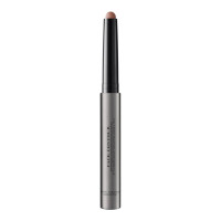 Burberry Face Contour' Effortless Contouring Pen for Face & Eyes No. 01 Medium, 0.05 oz [5045459340470]
