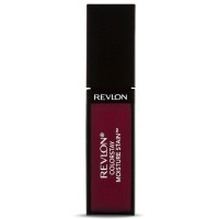 Revlon ColorStay Moisture Lip Stain, Parisian Passion 0.27 oz [309975749113]