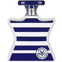 Shelter Island By Bond No. 9 Eau De Parfum Spray 3.4 oz [890766000099]