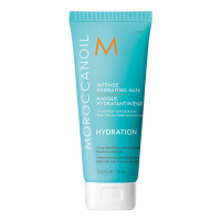Moroccan Oil Intense Hydrating Mask 2.53 oz [7290011521691]