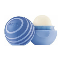 EOS Lip Balm Sphere Cooling Chamomile, 0.25 oz [832992014778]