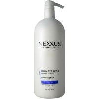 NEXXUS HUMECTRESS Ultimate Moisture Conditioner, 33.8 oz [605592215735]