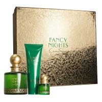 Jessica Simpson Fancy Nights 3-Piece Gift Set for Women 1 ea [608940545027]