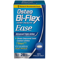 Osteo Bi-Flex Ease Joint Health Mini Tablets 28 ea [030768553883]