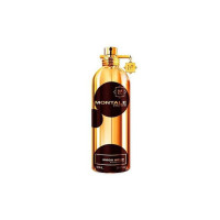 MONTALE Moon Aoud Eau De Parfum Spray, 3.4 oz  [3760260454520]