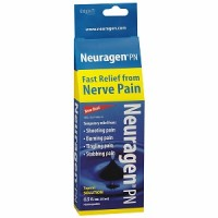 NEURAGEN PN Topical Pain Ointment 0.50 oz [851877000491]